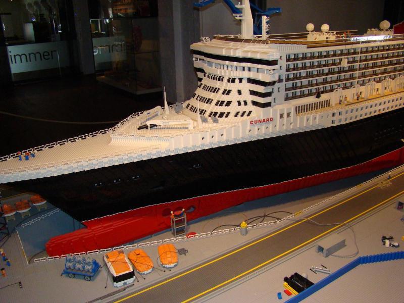 Museo navale di Amburgo 223635d1440571584-museo-navale-di-amburgo-dsc00535