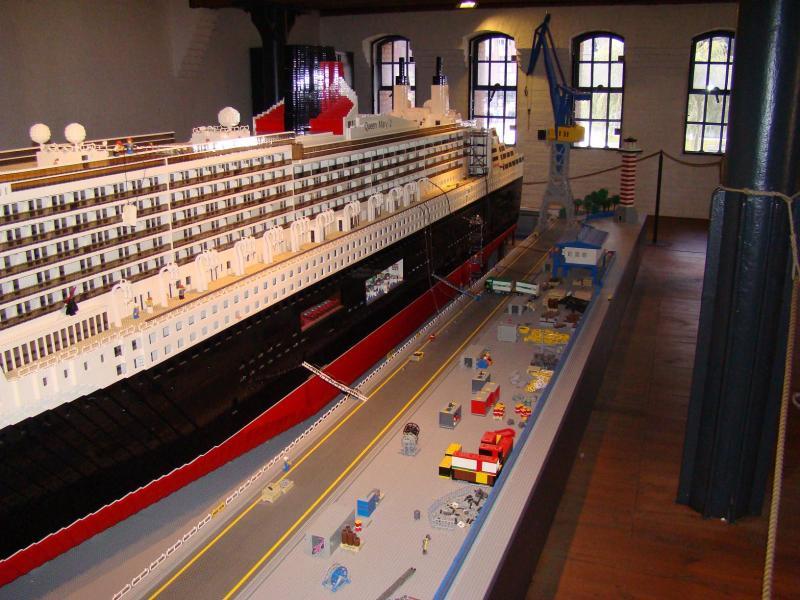 Museo navale di Amburgo 223636d1440571584-museo-navale-di-amburgo-dsc00536