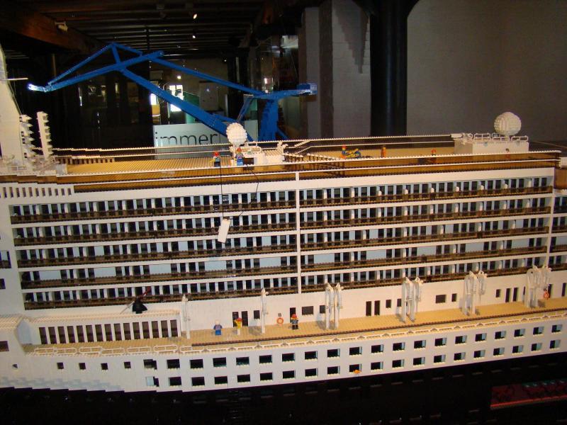 Museo navale di Amburgo 223637d1440571584-museo-navale-di-amburgo-dsc00537