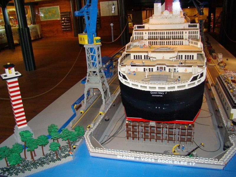 Museo navale di Amburgo 223638d1440571584-museo-navale-di-amburgo-dsc00538