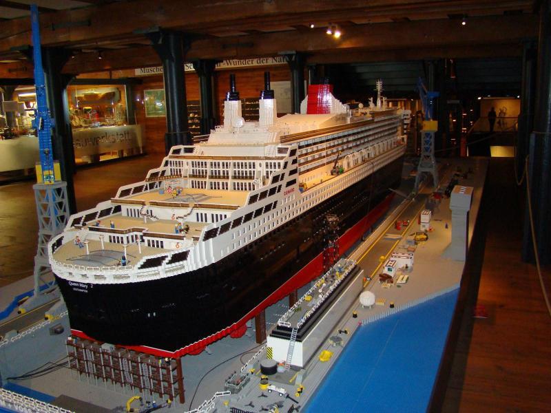 Museo navale di Amburgo 223639d1440571584-museo-navale-di-amburgo-dsc00539