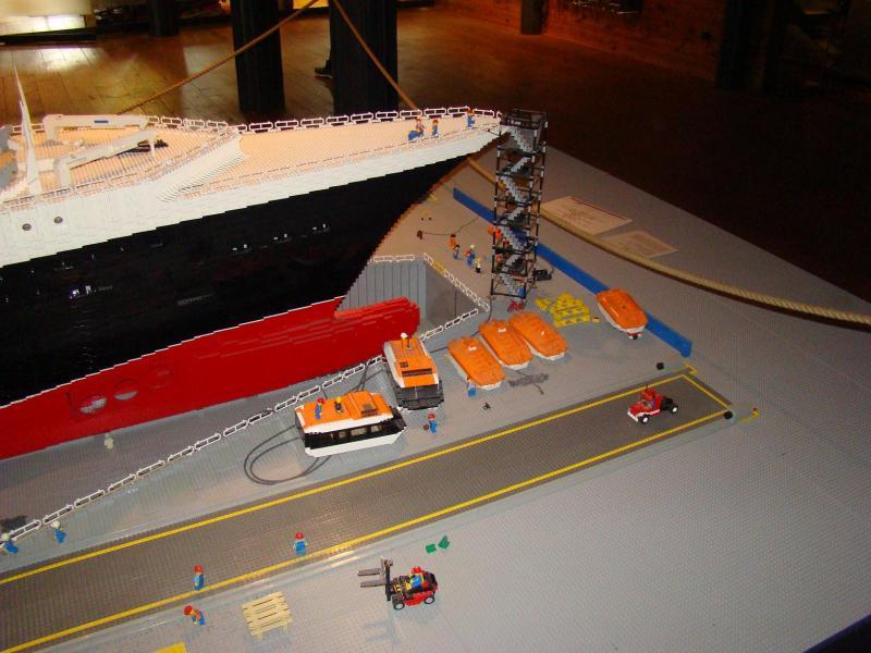 Museo navale di Amburgo 223641d1440571584-museo-navale-di-amburgo-dsc00541