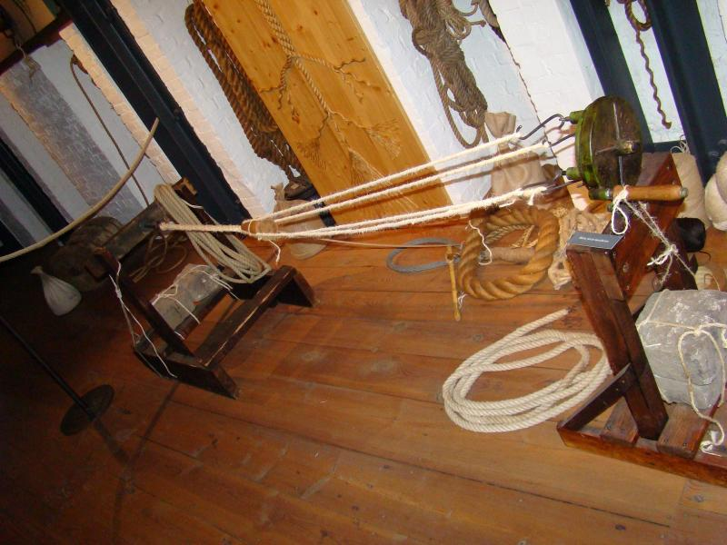 Museo navale di Amburgo 223643d1440571836-museo-navale-di-amburgo-dsc00543