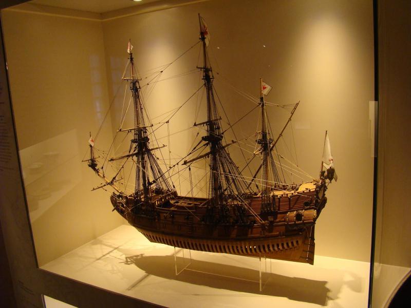 Museo navale di Amburgo 223644d1440571836-museo-navale-di-amburgo-dsc00544