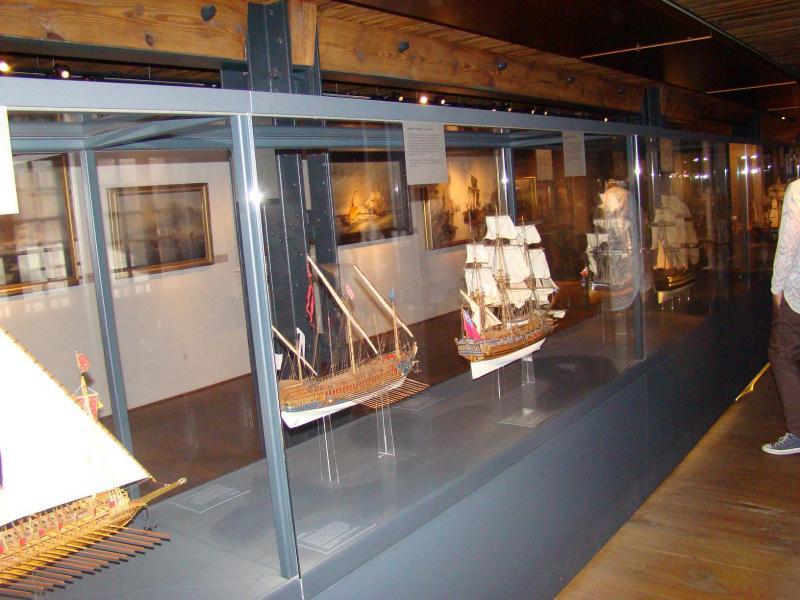 Museo navale di Amburgo 223647d1440571836-museo-navale-di-amburgo-dsc00548
