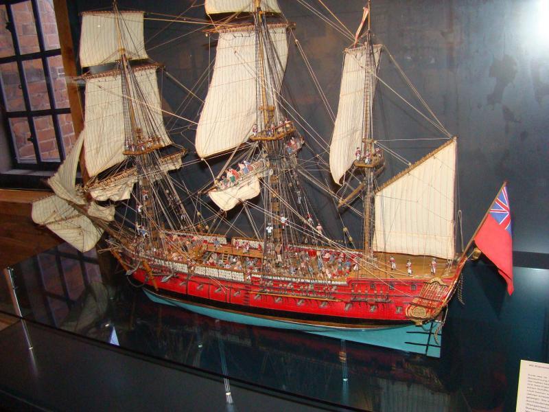 Museo navale di Amburgo 223648d1440571836-museo-navale-di-amburgo-dsc00549