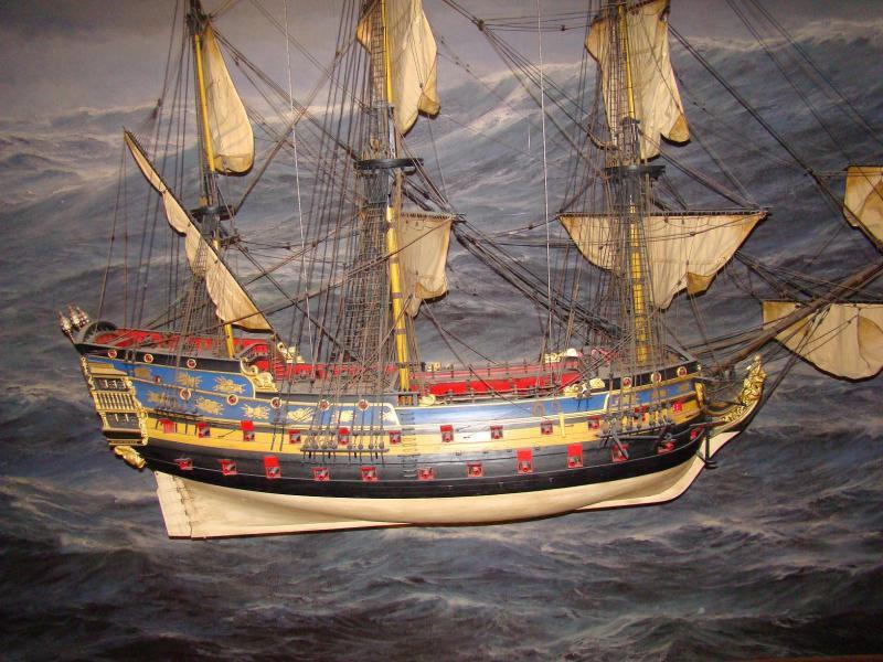 Museo navale di Amburgo 223649d1440571836-museo-navale-di-amburgo-dsc00550