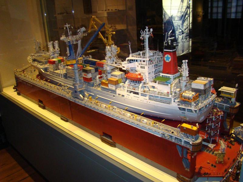 Museo navale di Amburgo 223661d1440572149-museo-navale-di-amburgo-dsc00552