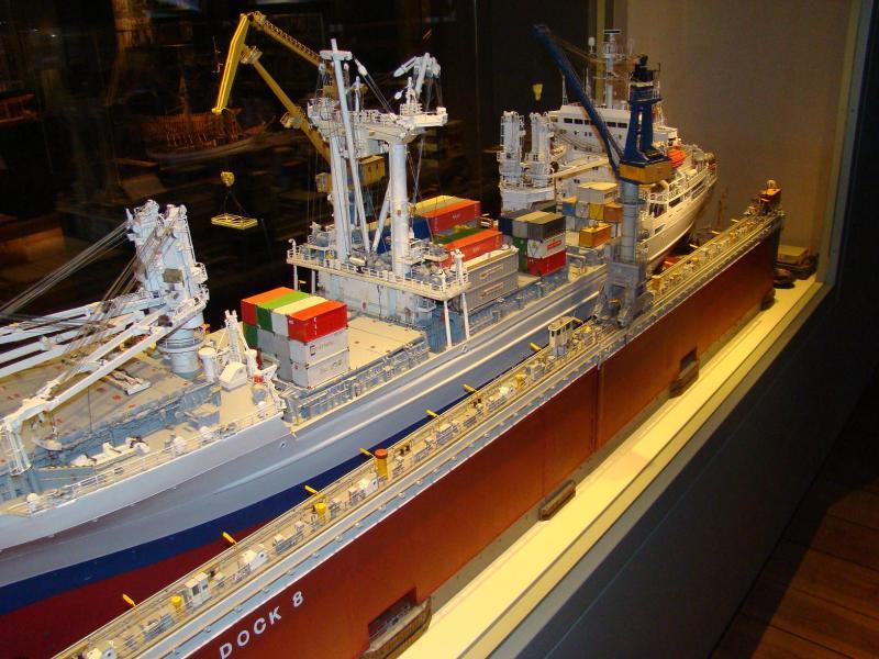 Museo navale di Amburgo 223662d1440572149-museo-navale-di-amburgo-dsc00553