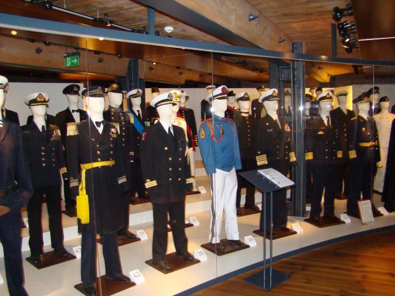 Museo navale di Amburgo 223663d1440572149-museo-navale-di-amburgo-dsc00554