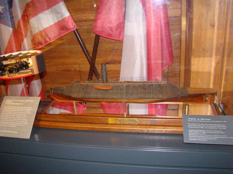 Museo navale di Amburgo 223664d1440572149-museo-navale-di-amburgo-dsc00555