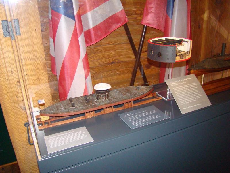 Museo navale di Amburgo 223665d1440572149-museo-navale-di-amburgo-dsc00556