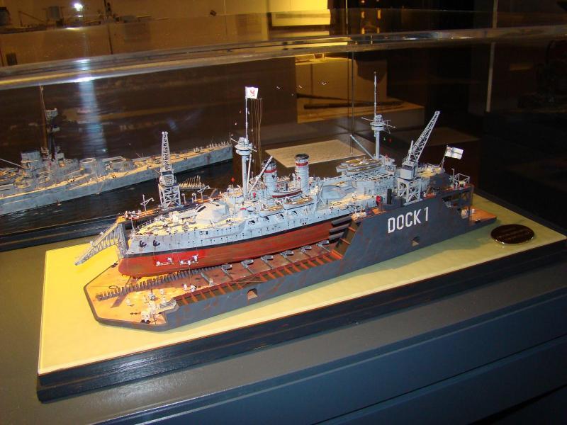 Museo navale di Amburgo 223666d1440572149-museo-navale-di-amburgo-dsc00557