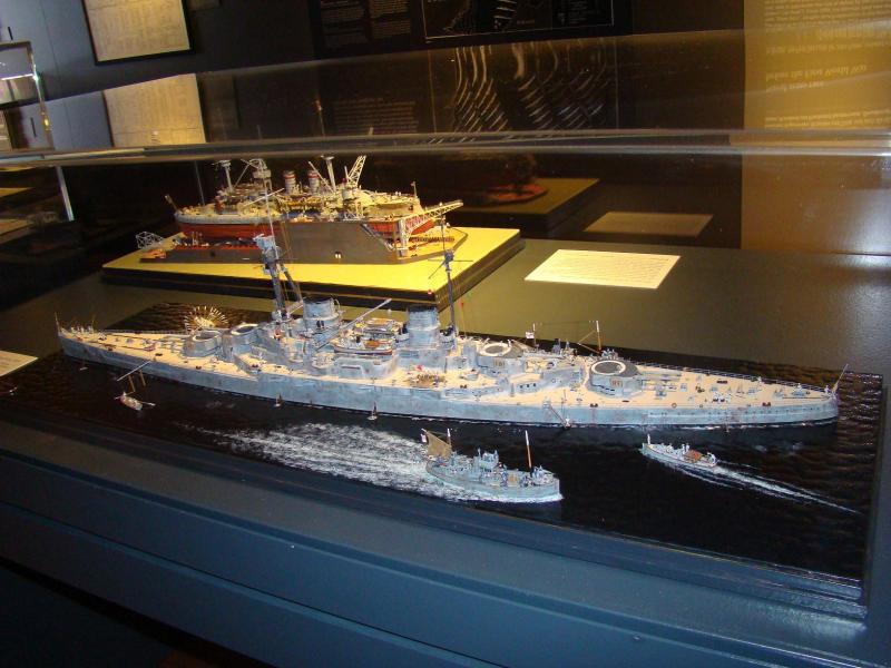 Museo navale di Amburgo 223667d1440572149-museo-navale-di-amburgo-dsc00558