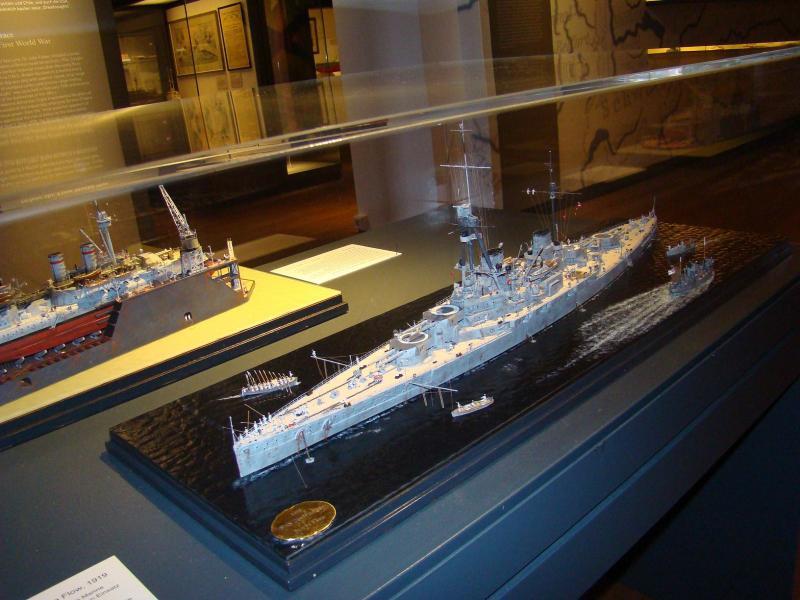 Museo navale di Amburgo 223668d1440572149-museo-navale-di-amburgo-dsc00559