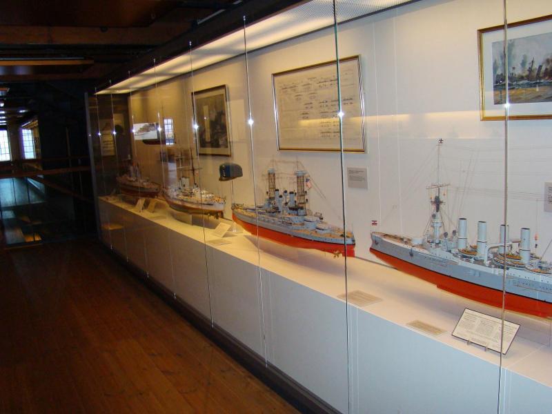 Museo navale di Amburgo 223669d1440572149-museo-navale-di-amburgo-dsc00560