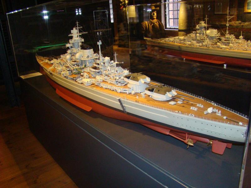 Museo navale di Amburgo 223670d1440572149-museo-navale-di-amburgo-dsc00561