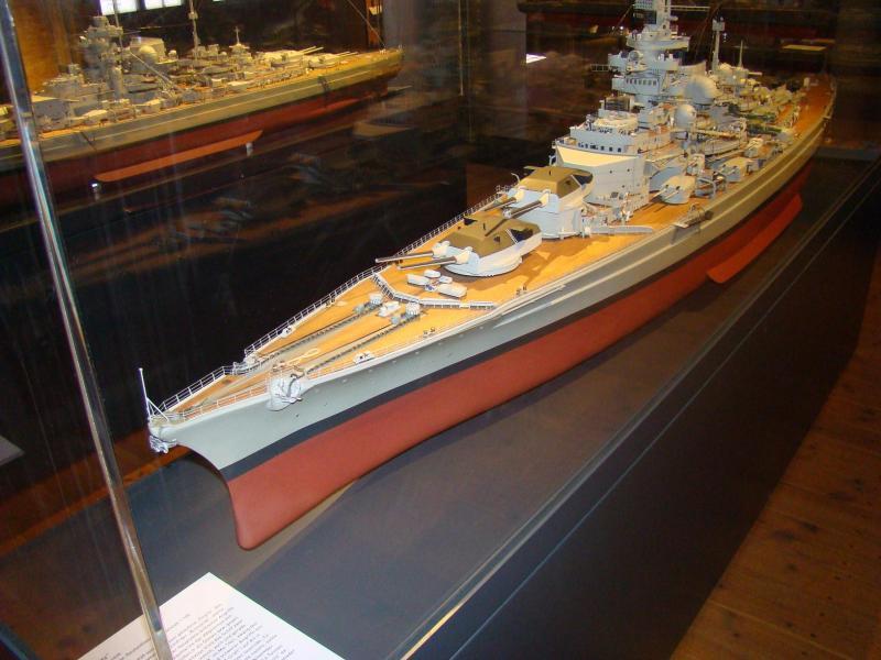Museo navale di Amburgo 223671d1440572177-museo-navale-di-amburgo-dsc00562