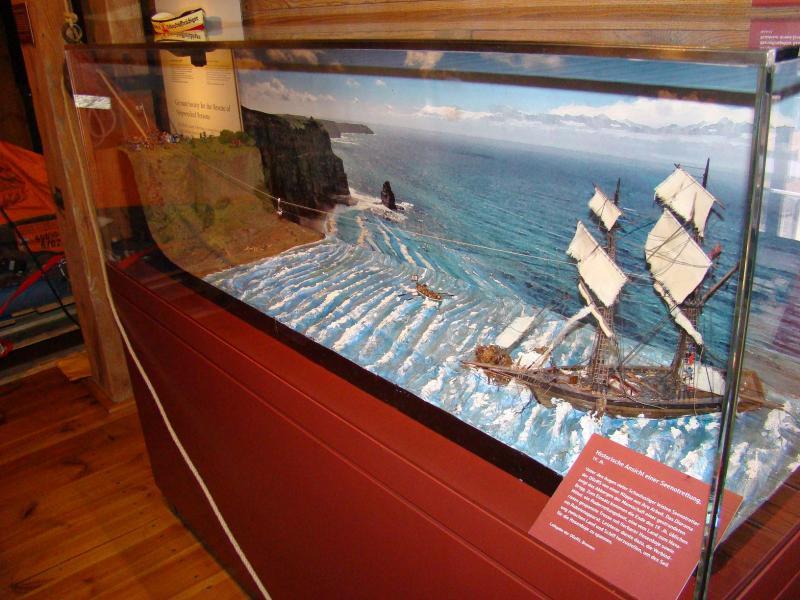 Museo navale di Amburgo 223672d1440572390-museo-navale-di-amburgo-dsc00563