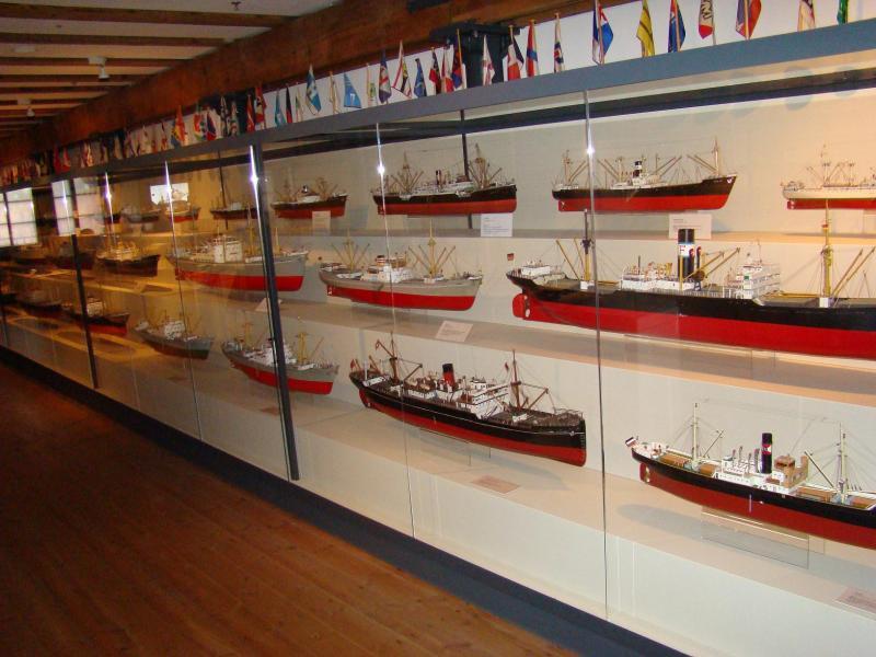 Museo navale di Amburgo 223674d1440572390-museo-navale-di-amburgo-dsc00565