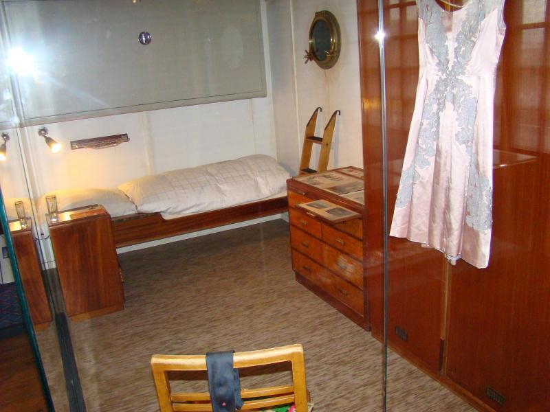 Museo navale di Amburgo 223675d1440572390-museo-navale-di-amburgo-dsc00566