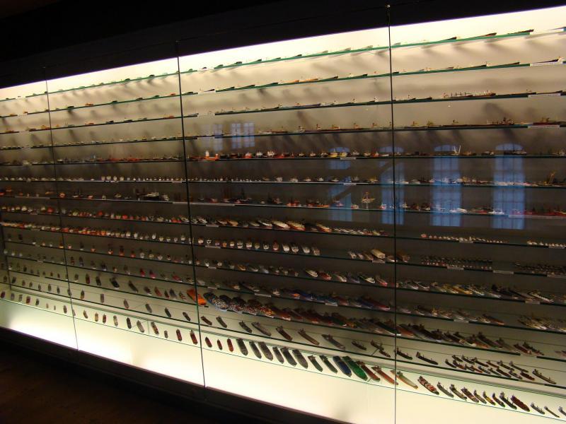 Museo navale di Amburgo 223677d1440572390-museo-navale-di-amburgo-dsc00568