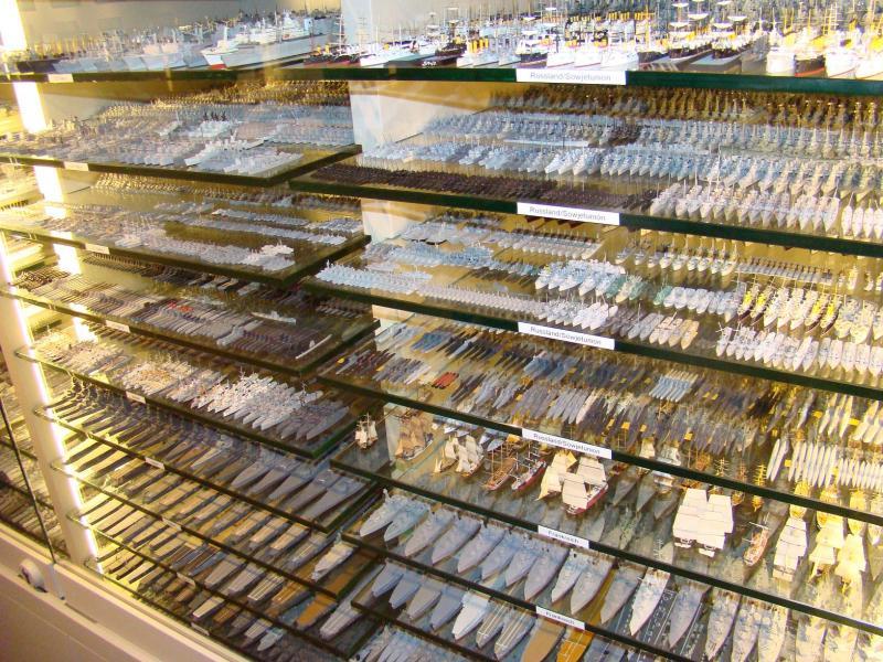Museo navale di Amburgo 223678d1440572390-museo-navale-di-amburgo-dsc00569