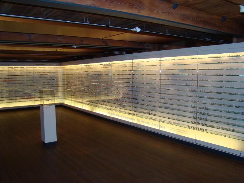 Museo navale di Amburgo 223680d1440572390-museo-navale-di-amburgo-dsc00571