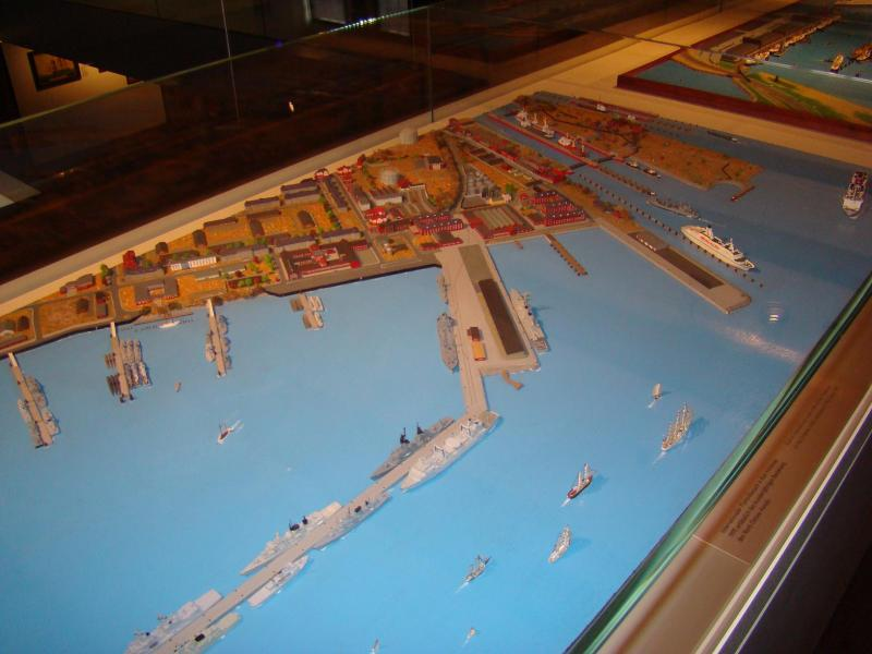 Museo navale di Amburgo 223682d1440572650-museo-navale-di-amburgo-dsc00573