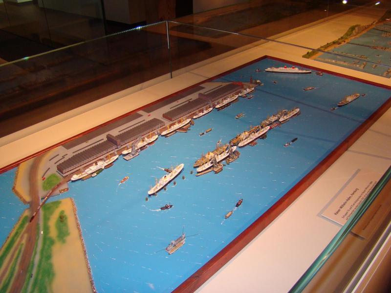 Museo navale di Amburgo 223683d1440572650-museo-navale-di-amburgo-dsc00574