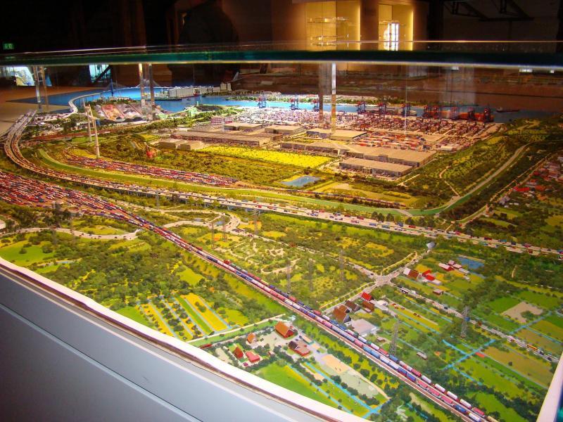 Museo navale di Amburgo 223684d1440572650-museo-navale-di-amburgo-dsc00575