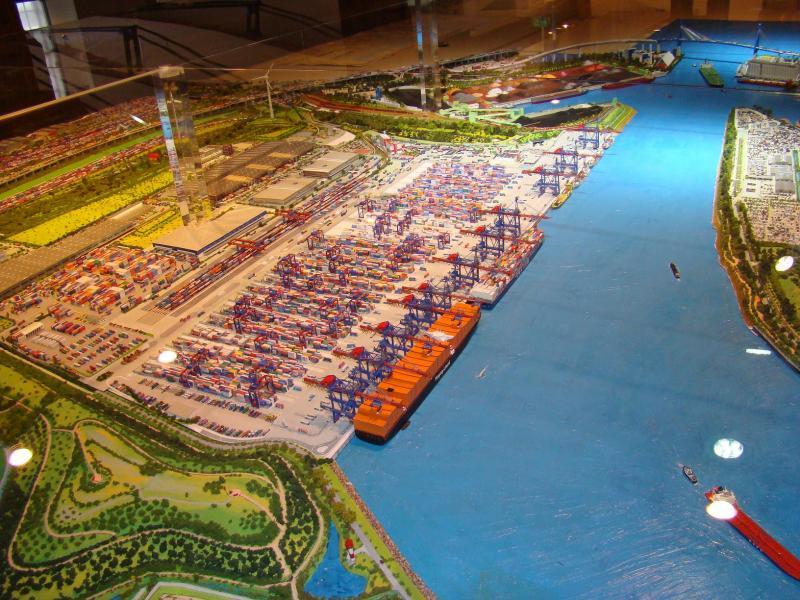 Museo navale di Amburgo 223685d1440572650-museo-navale-di-amburgo-dsc00576