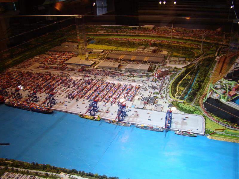 Museo navale di Amburgo 223686d1440572650-museo-navale-di-amburgo-dsc00577