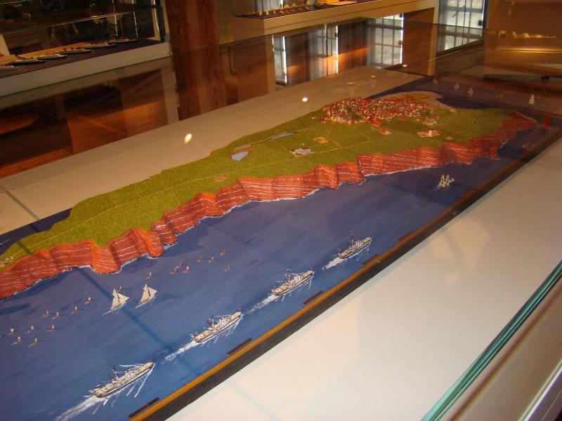 Museo navale di Amburgo 223687d1440572650-museo-navale-di-amburgo-dsc00578