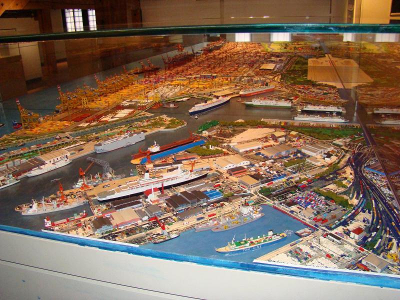 Museo navale di Amburgo 223689d1440572650-museo-navale-di-amburgo-dsc00580