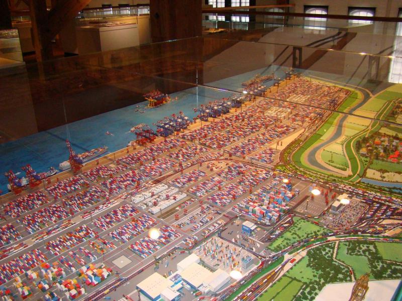 Museo navale di Amburgo 223690d1440572650-museo-navale-di-amburgo-dsc00581