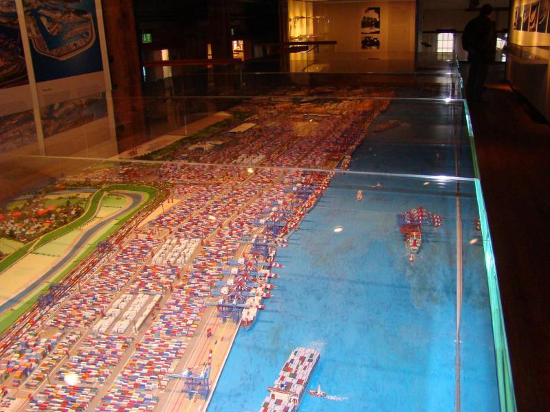Museo navale di Amburgo 223691d1440572673-museo-navale-di-amburgo-dsc00582