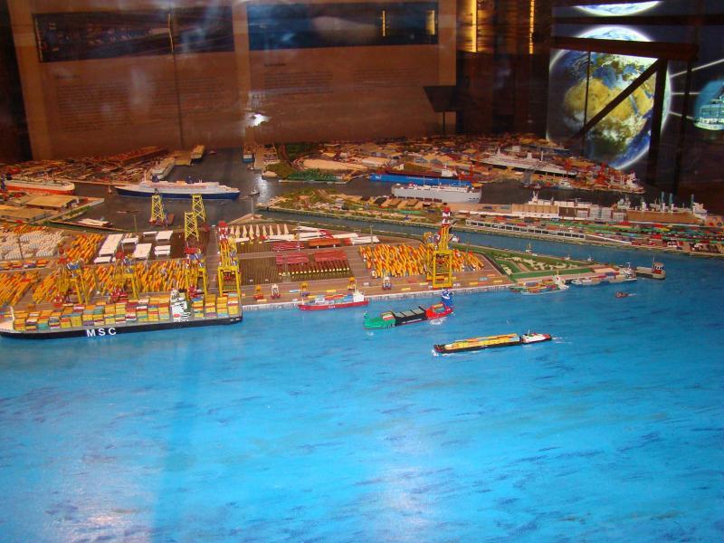 Museo navale di Amburgo 223692d1440572673-museo-navale-di-amburgo-dsc00583