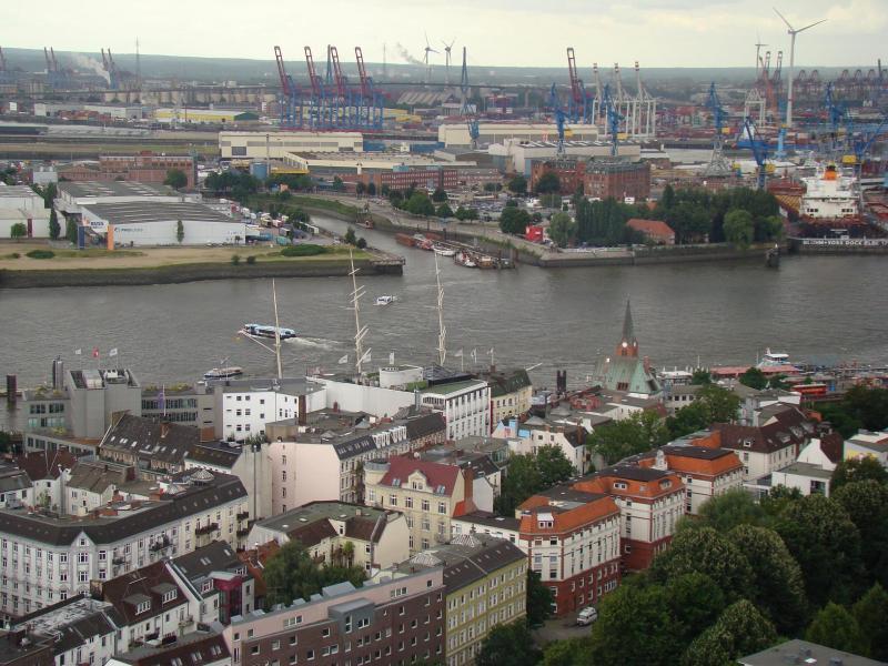 Rickmer Rickmers di Amburgo 223747d1440658359-rickmer-rickmers-di-amburgo-3