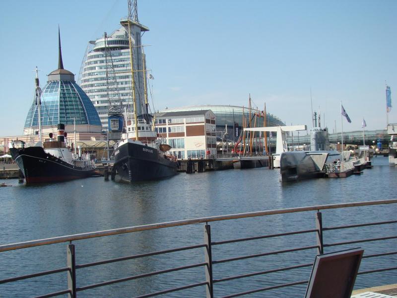 Museo navale di Bremerhaven e U-boot 223869d1440742578-museo-navale-di-bremerhaven-e-u-boot-dsc00759