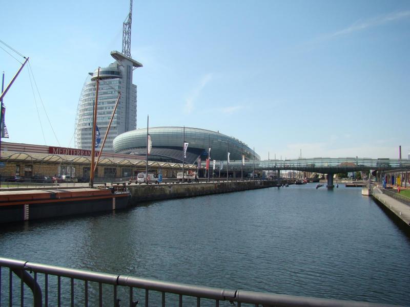 Museo navale di Bremerhaven e U-boot 223870d1440742578-museo-navale-di-bremerhaven-e-u-boot-dsc00826