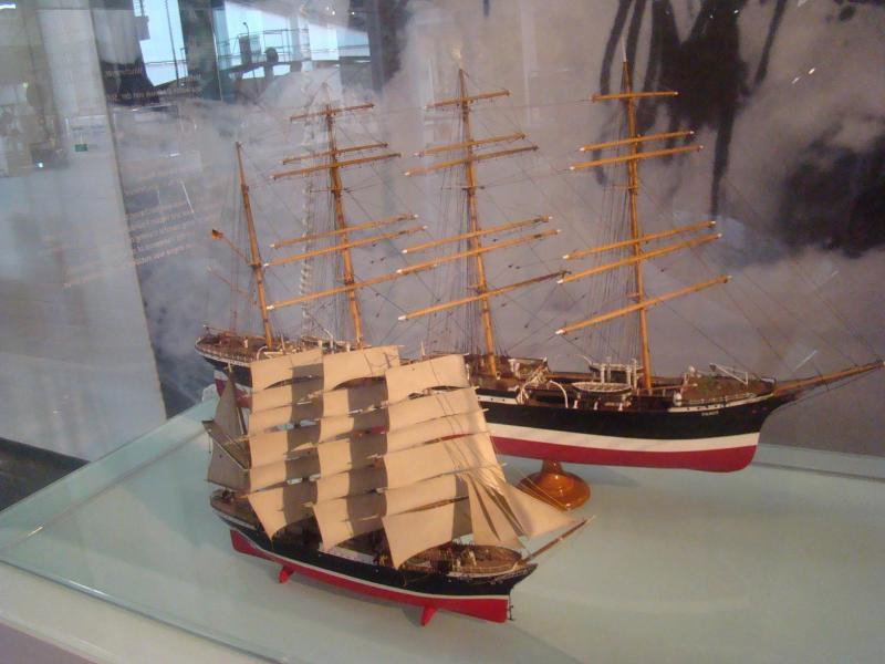 Museo navale di Bremerhaven e U-boot 223871d1440742950-museo-navale-di-bremerhaven-e-u-boot-dsc00760
