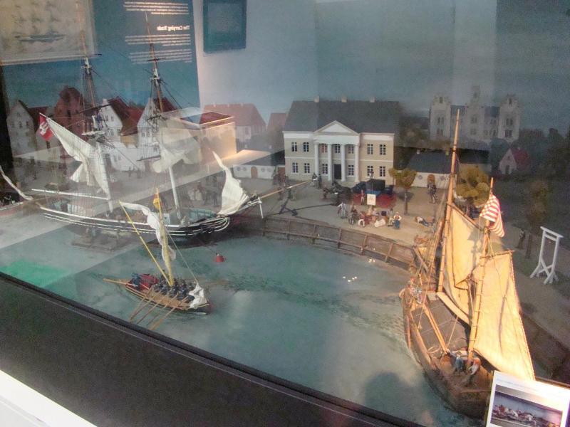 Museo navale di Bremerhaven e U-boot 223872d1440742950-museo-navale-di-bremerhaven-e-u-boot-dsc00761