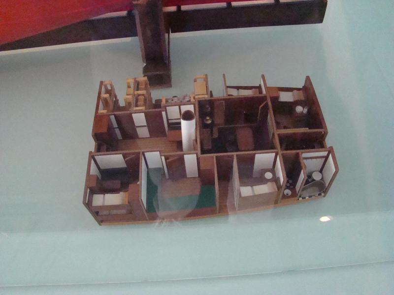 Museo navale di Bremerhaven e U-boot 223874d1440742950-museo-navale-di-bremerhaven-e-u-boot-dsc00764