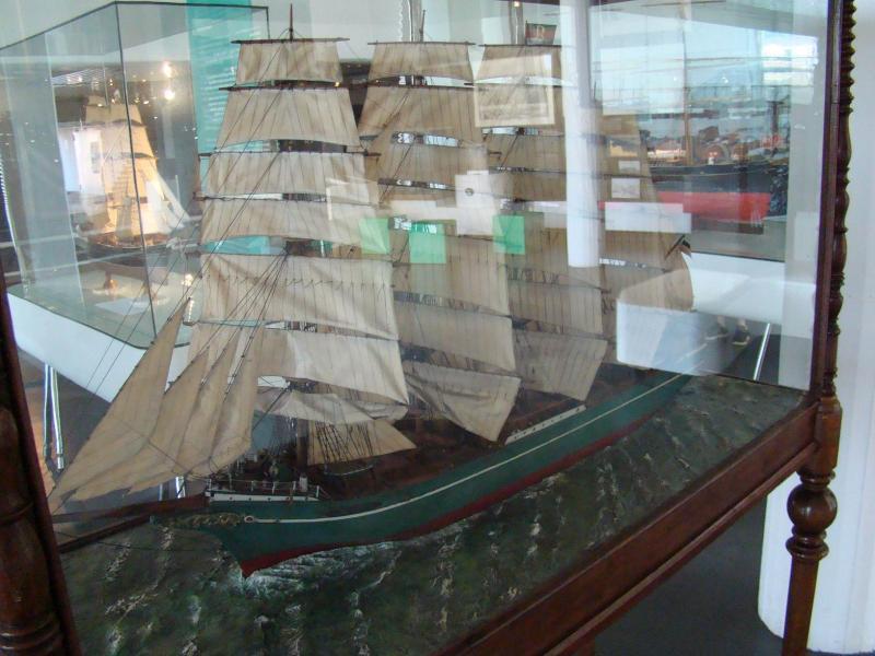 Museo navale di Bremerhaven e U-boot 223877d1440742950-museo-navale-di-bremerhaven-e-u-boot-dsc00767