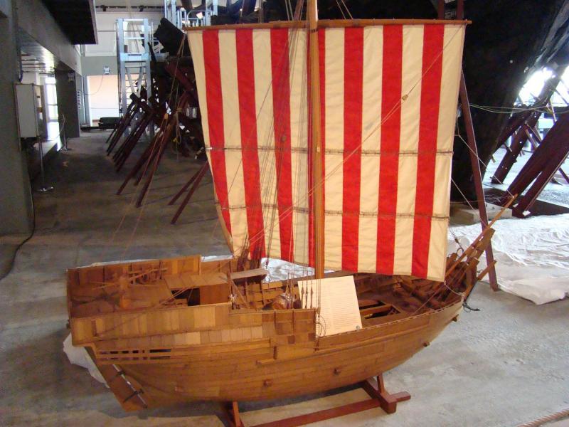 Museo navale di Bremerhaven e U-boot 223879d1440742950-museo-navale-di-bremerhaven-e-u-boot-dsc00769