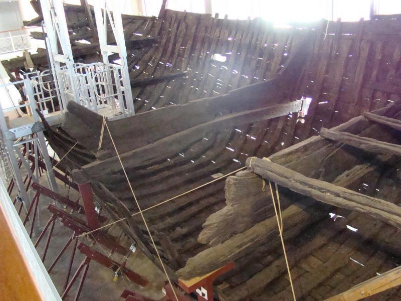 Museo navale di Bremerhaven e U-boot 223885d1440743108-museo-navale-di-bremerhaven-e-u-boot-dsc00800