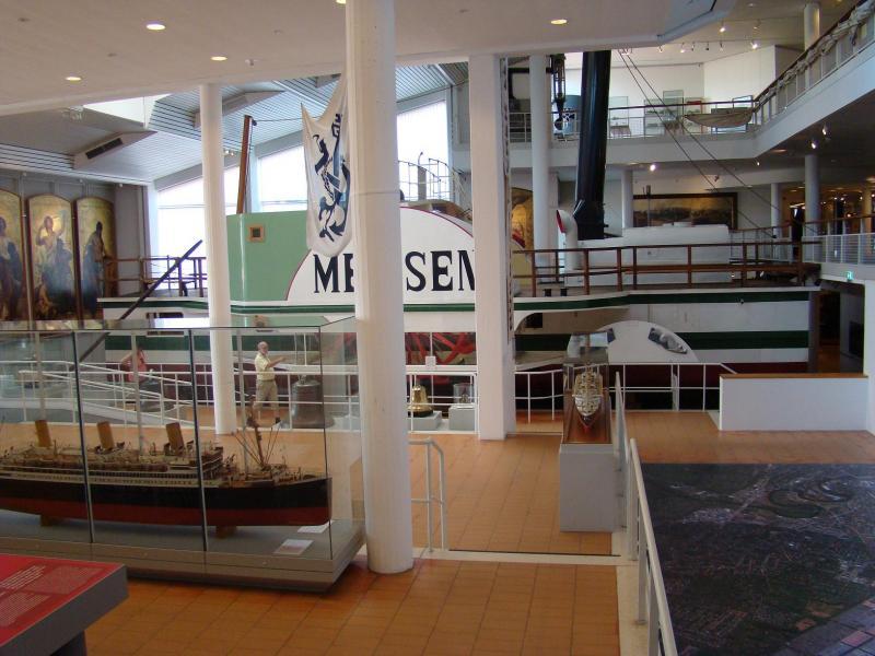Museo navale di Bremerhaven e U-boot 223887d1440743258-museo-navale-di-bremerhaven-e-u-boot-dsc00775