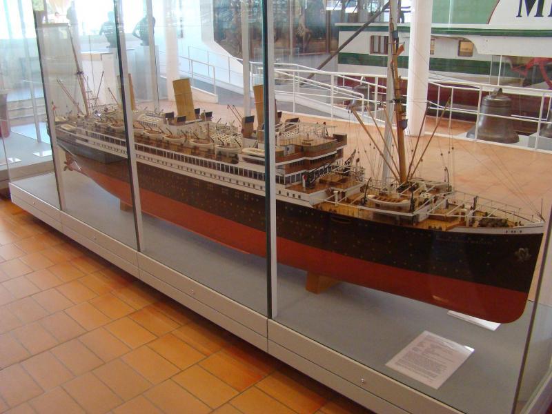 Museo navale di Bremerhaven e U-boot 223888d1440743258-museo-navale-di-bremerhaven-e-u-boot-dsc00776