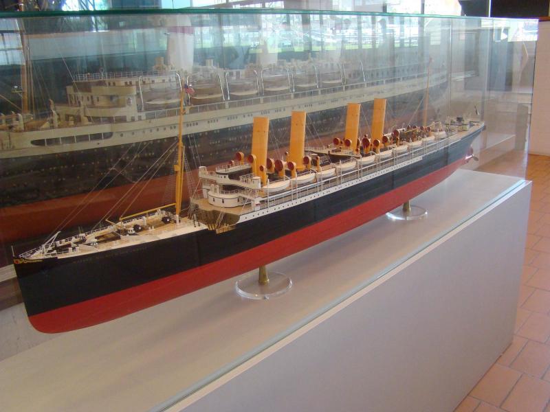 Museo navale di Bremerhaven e U-boot 223889d1440743258-museo-navale-di-bremerhaven-e-u-boot-dsc00777